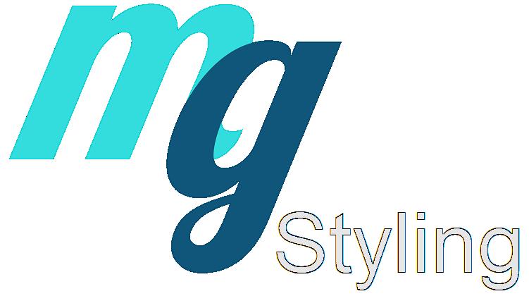 MG Styling